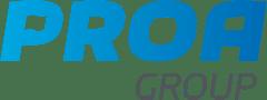 Proagroup_logo_1