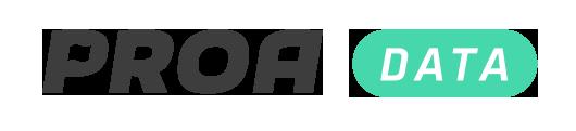 logo-PoraData-Default