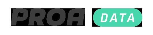 logo-PoraData-Scroll-1